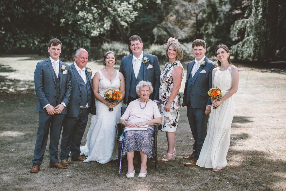 Laura & Tom's Wedding-292.JPG