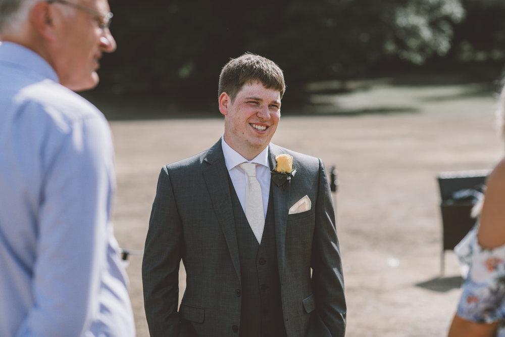 Laura & Tom's Wedding-309.JPG