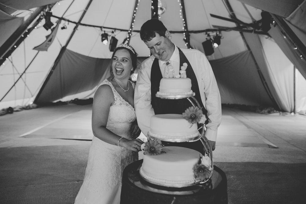 Laura & Tom's Wedding-326.JPG