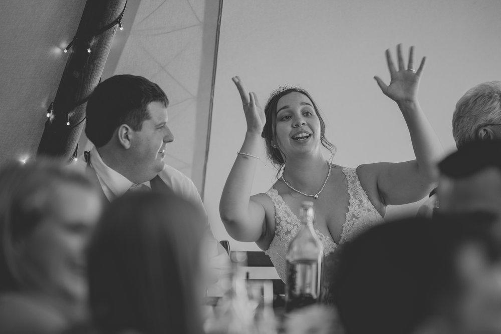 Laura & Tom's Wedding-331.JPG