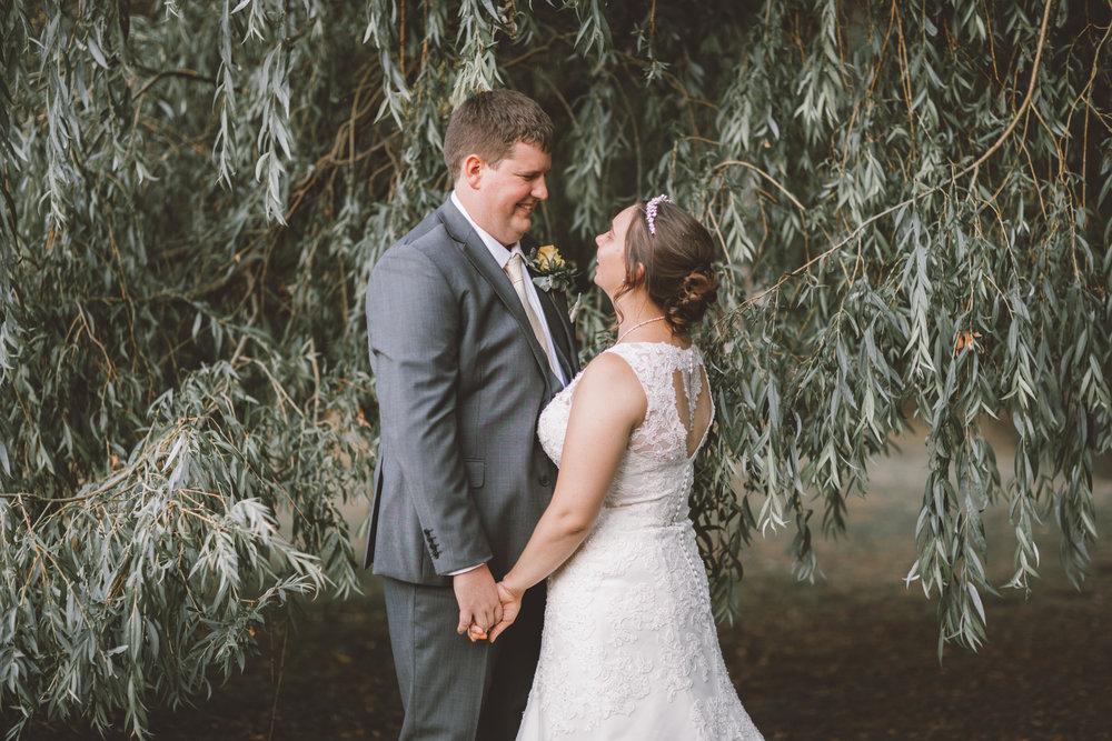 Laura & Tom's Wedding-392.JPG