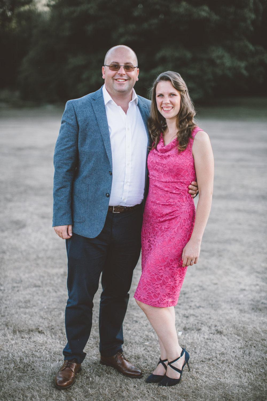Laura & Tom's Wedding-388.JPG
