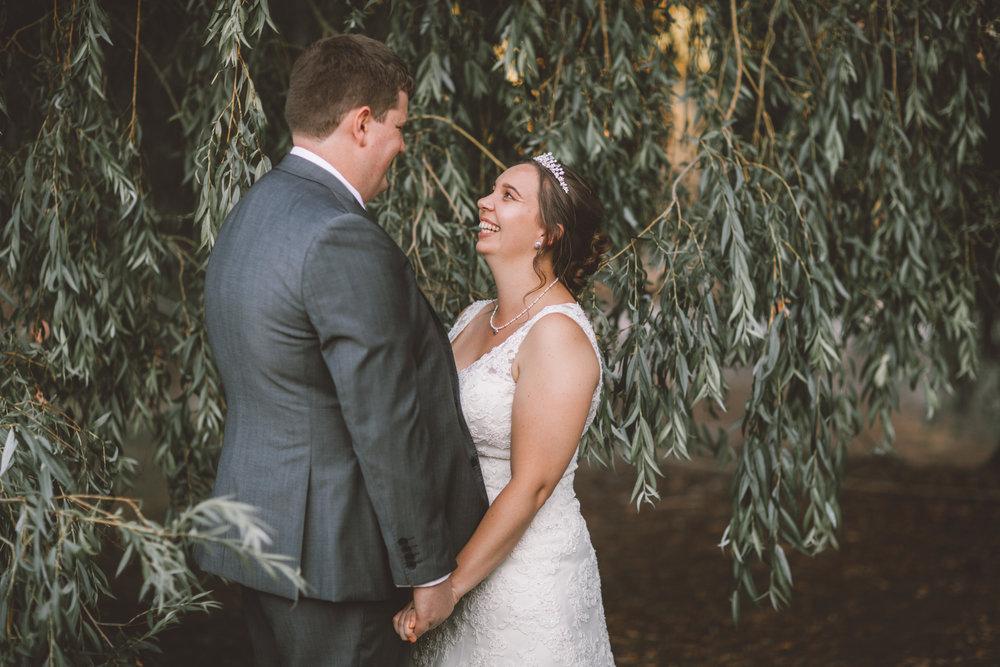 Laura & Tom's Wedding-401.JPG