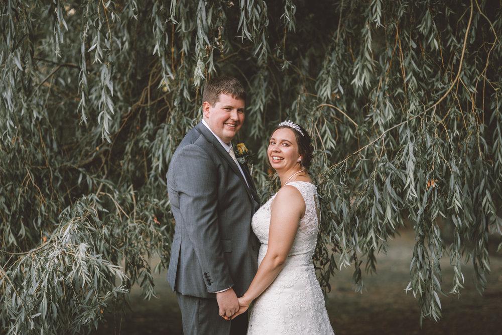 Laura & Tom's Wedding-395.JPG