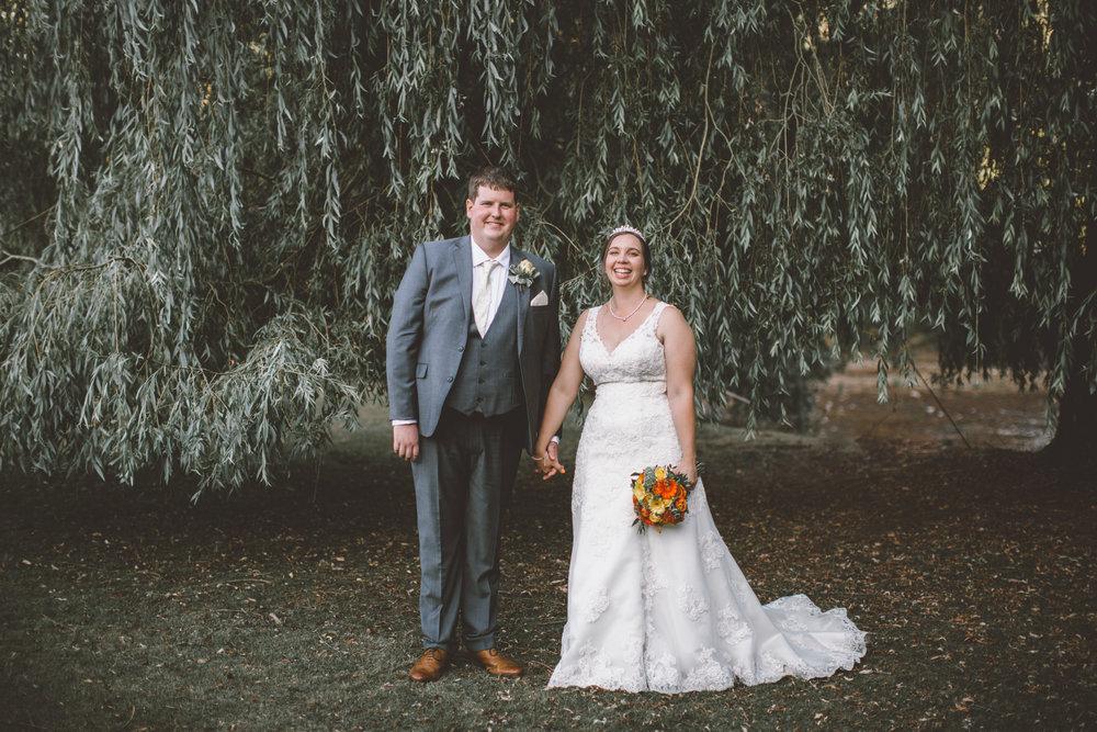 Laura & Tom's Wedding-409.JPG