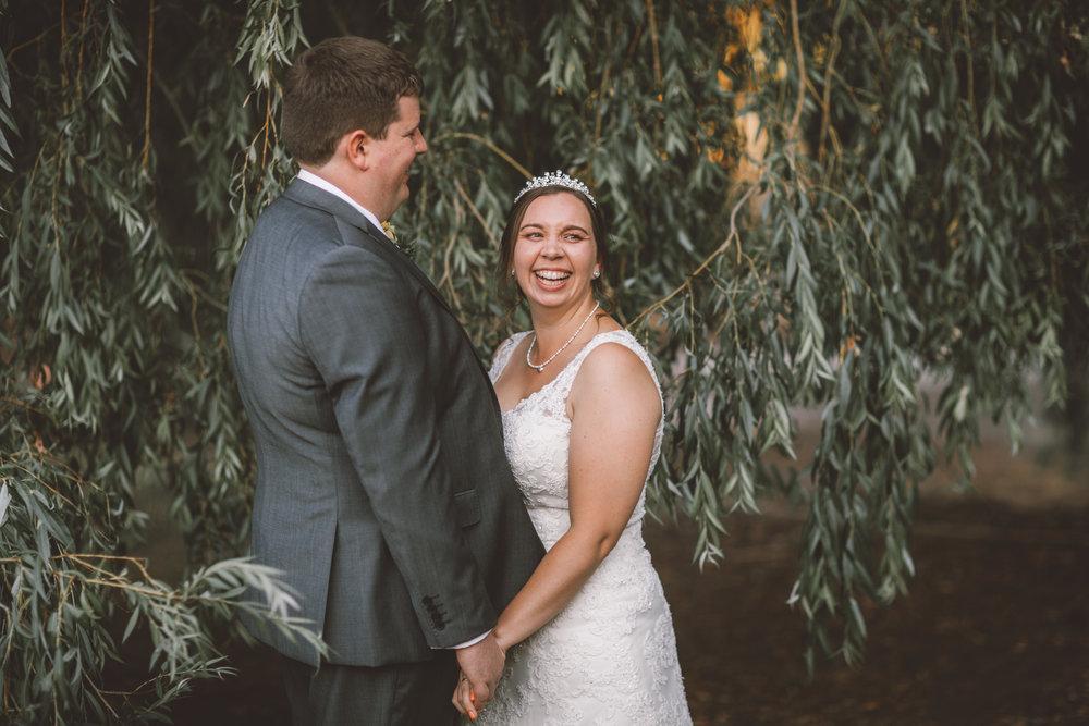 Laura & Tom's Wedding-407.JPG