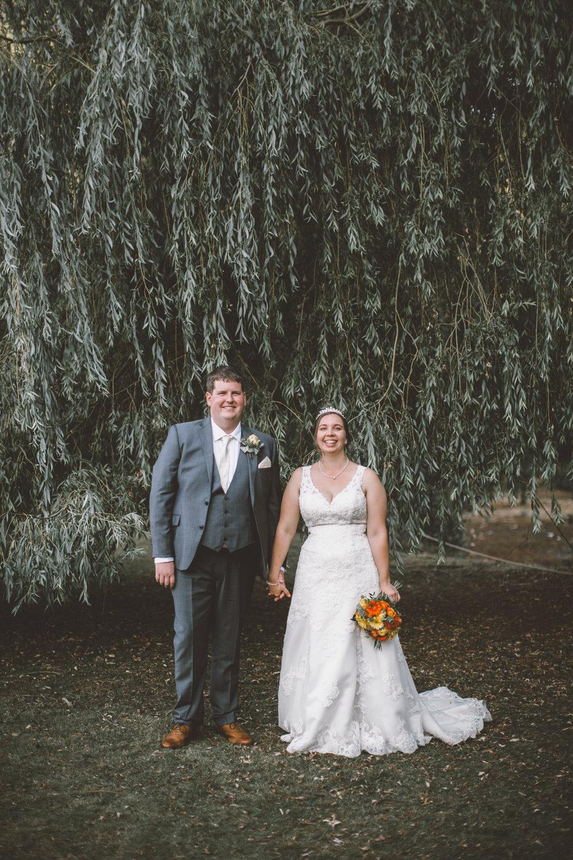 Laura & Tom's Wedding-411.JPG