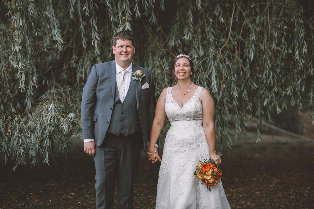 Laura & Tom's Wedding-412.JPG