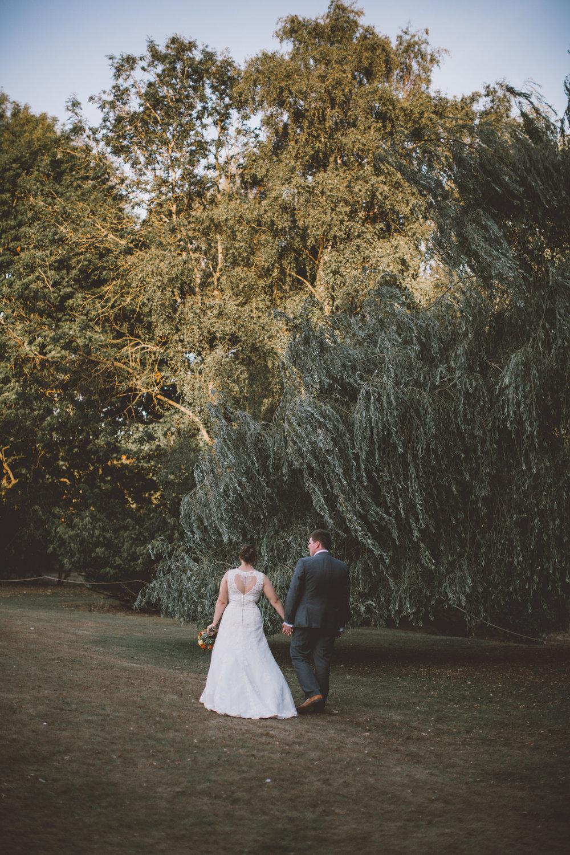 Laura & Tom's Wedding-420.JPG