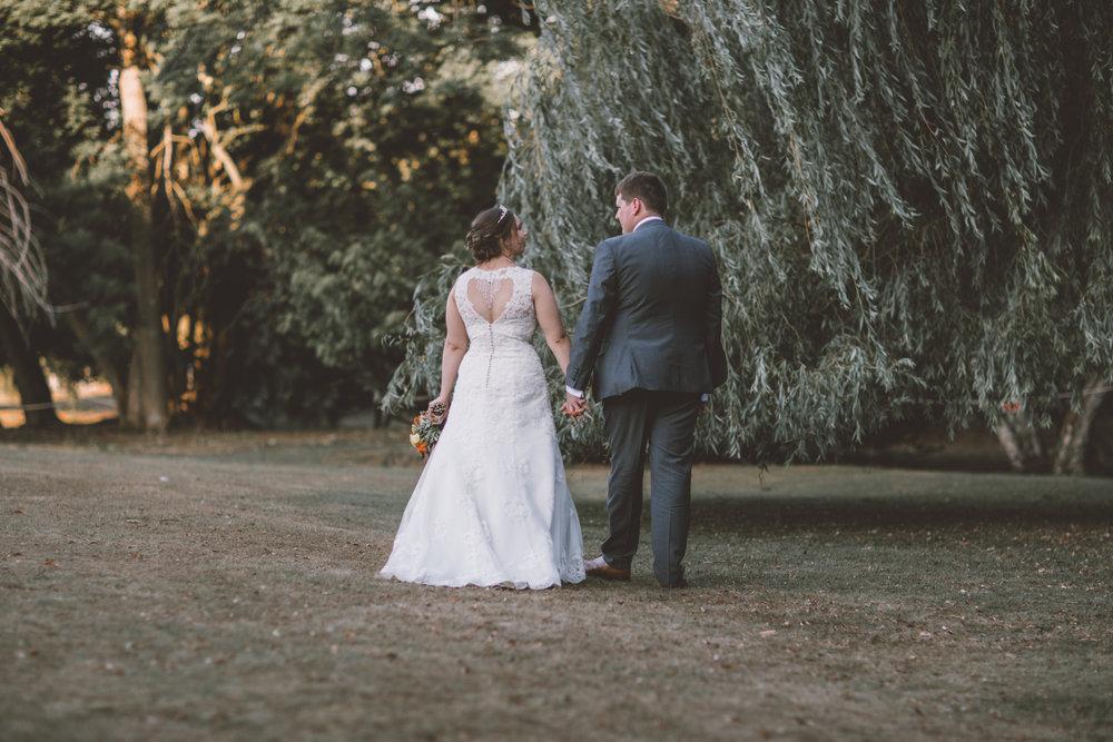 Laura & Tom's Wedding-426.JPG