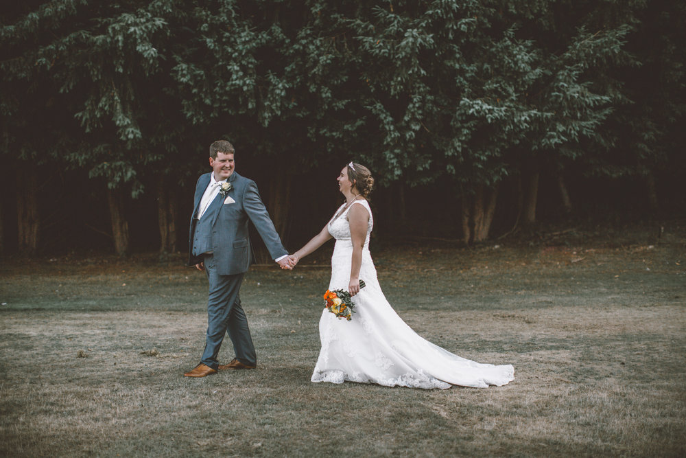 Laura & Tom's Wedding-433.JPG