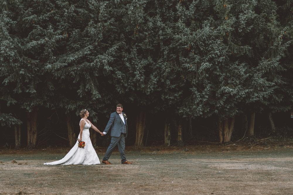 Laura & Tom's Wedding-435.JPG