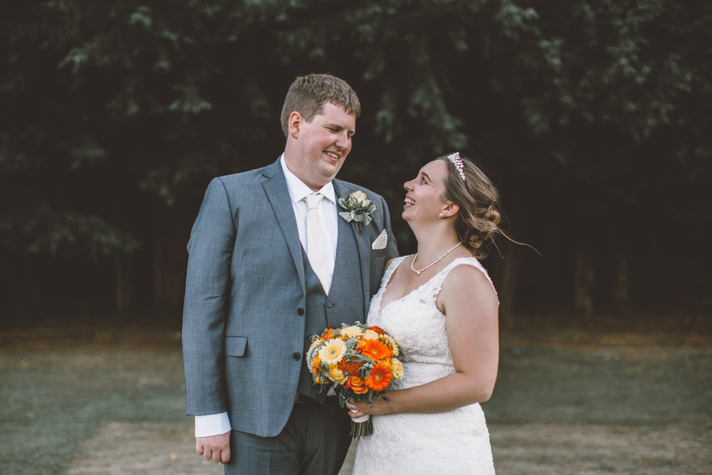Laura & Tom's Wedding-441.JPG