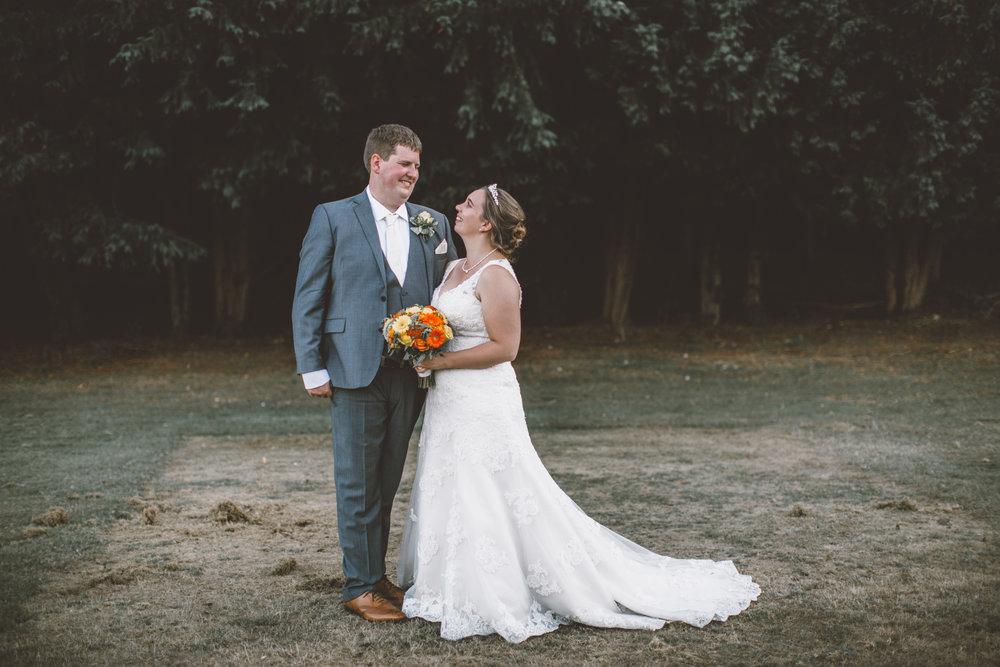 Laura & Tom's Wedding-445.JPG