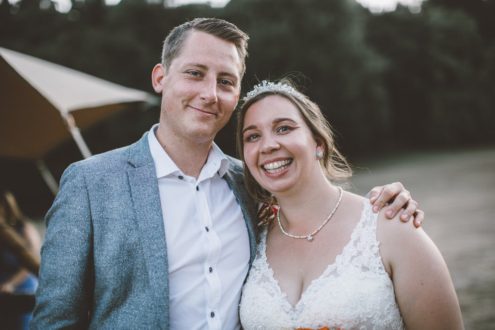 Laura & Tom's Wedding-453.JPG
