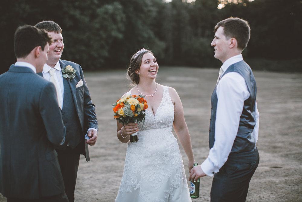 Laura & Tom's Wedding-454.JPG