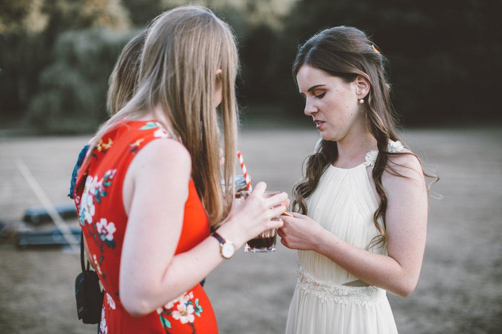 Laura & Tom's Wedding-456.JPG