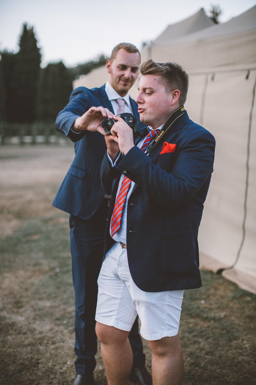 Laura & Tom's Wedding-463.JPG