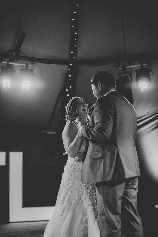 Laura & Tom's Wedding-466.JPG