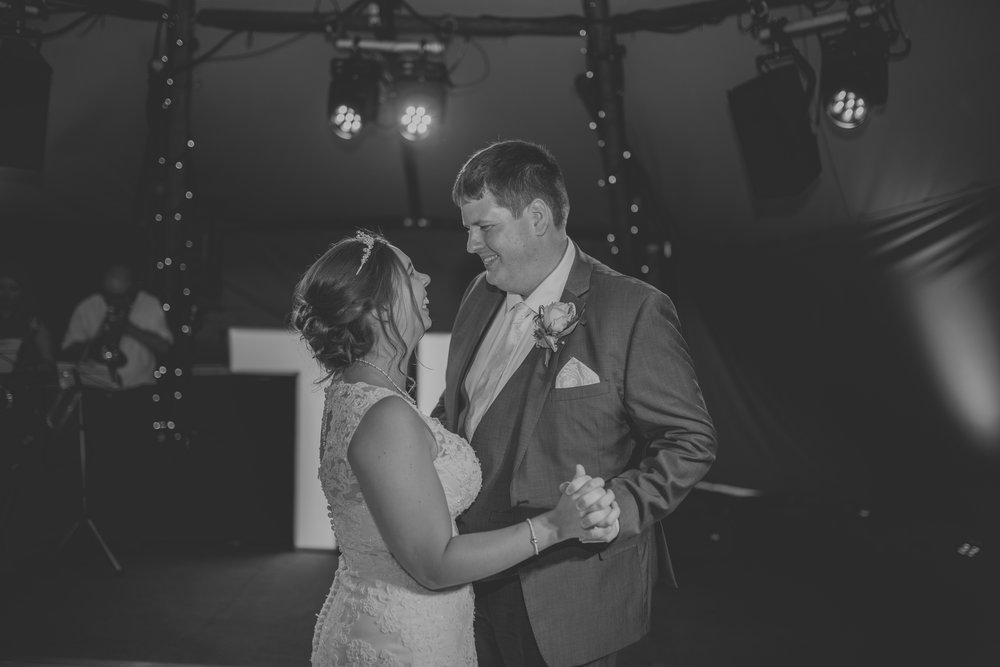 Laura & Tom's Wedding-468.JPG