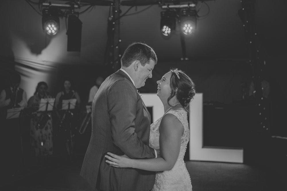 Laura & Tom's Wedding-473.JPG