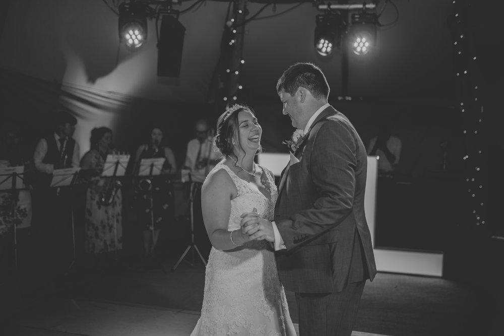Laura & Tom's Wedding-470.JPG