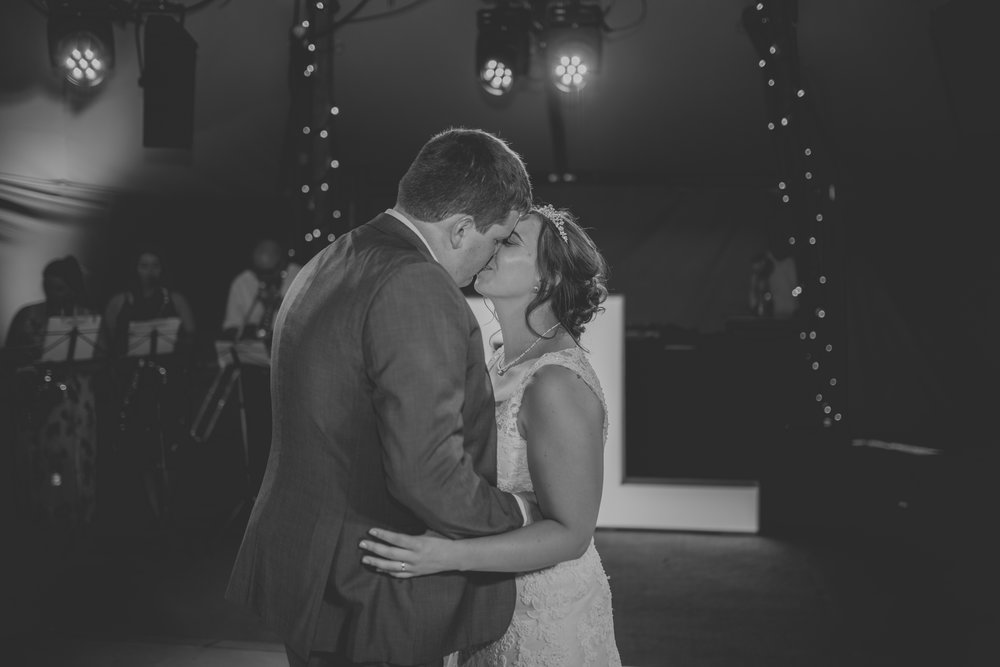 Laura & Tom's Wedding-474.JPG