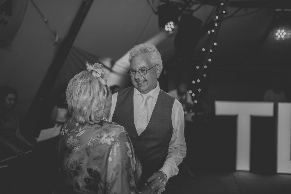 Laura & Tom's Wedding-482.JPG