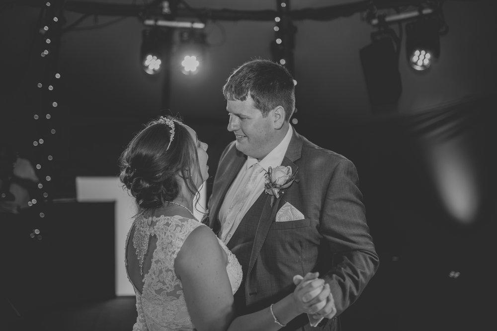Laura & Tom's Wedding-479.JPG