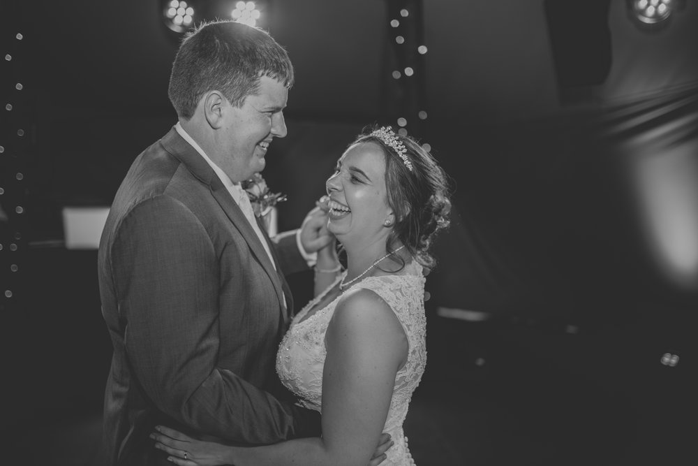 Laura & Tom's Wedding-484.JPG