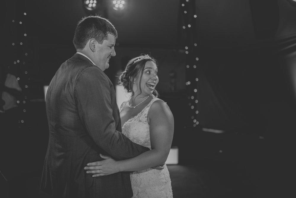 Laura & Tom's Wedding-483.JPG