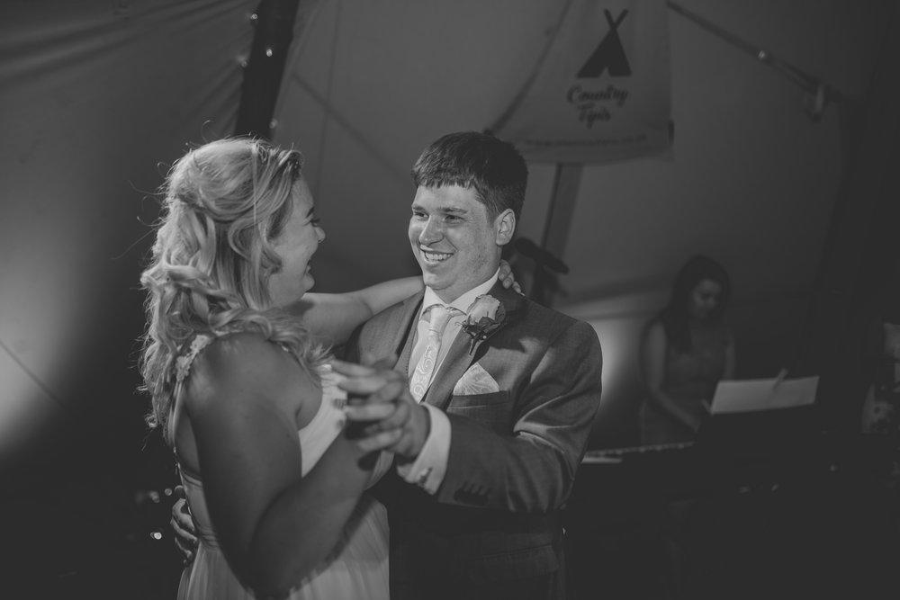 Laura & Tom's Wedding-486.JPG