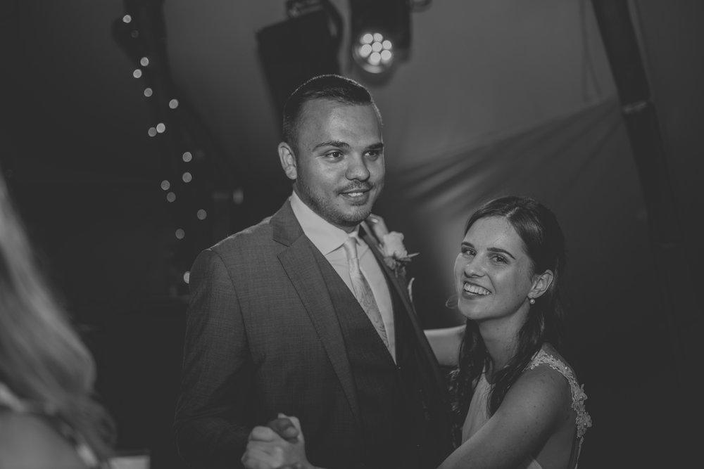 Laura & Tom's Wedding-488.JPG