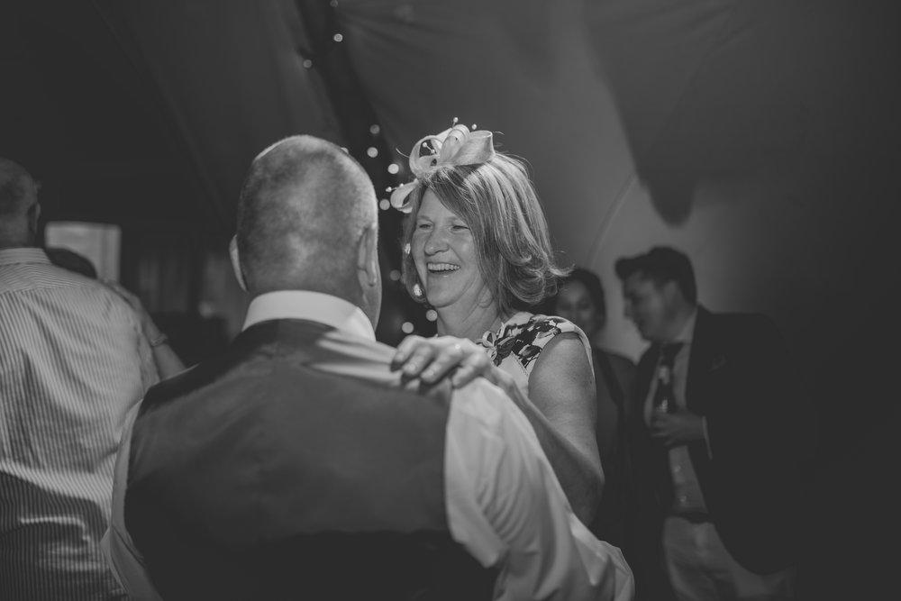 Laura & Tom's Wedding-490.JPG