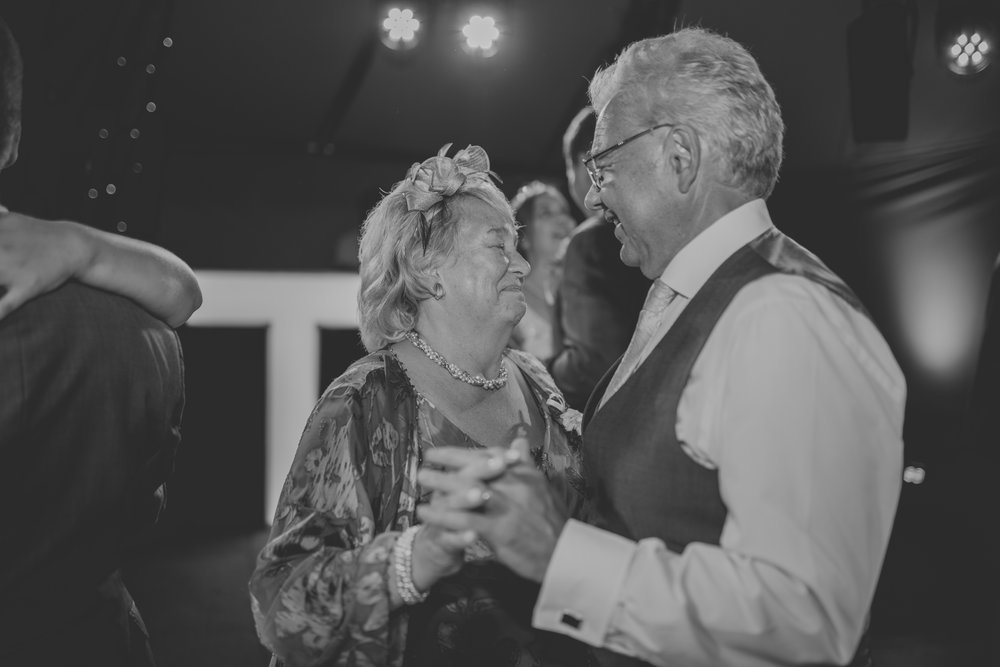 Laura & Tom's Wedding-493.JPG