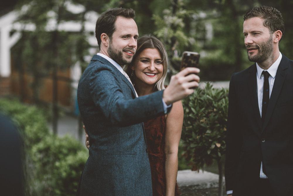 Steve & Rebecca Wedding-108.JPG
