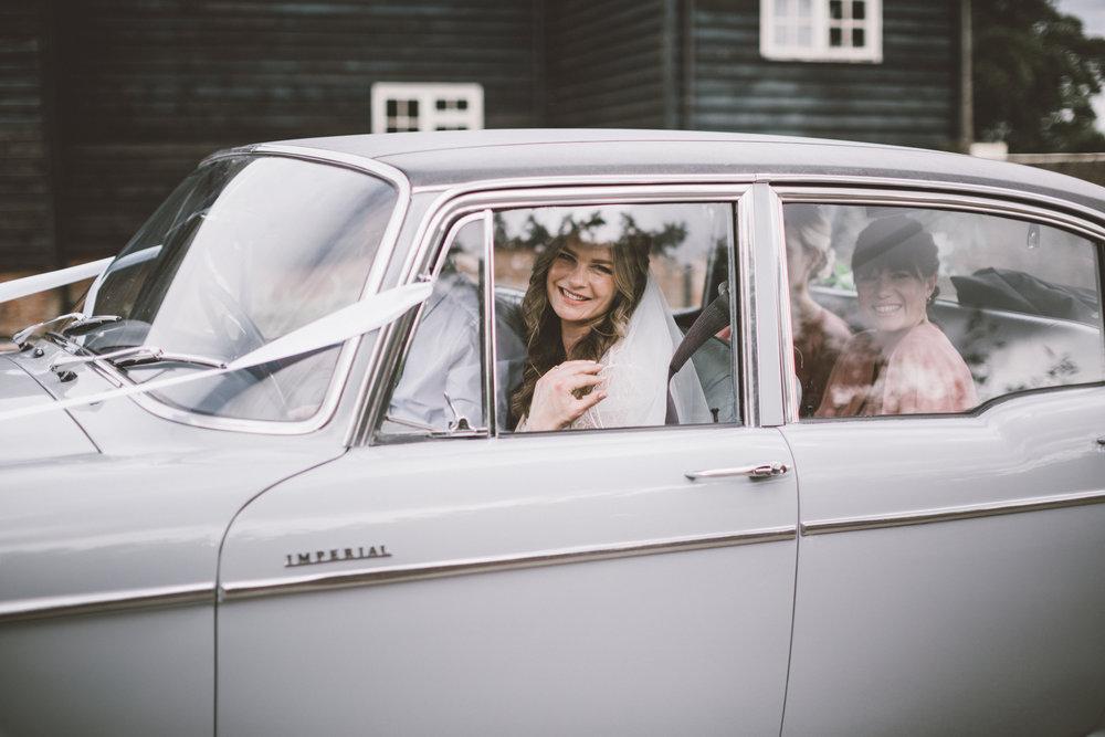 Steve & Rebecca Wedding-117.JPG