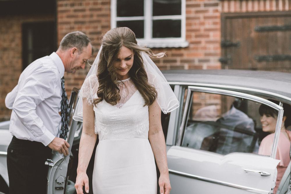 Steve & Rebecca Wedding-123.JPG