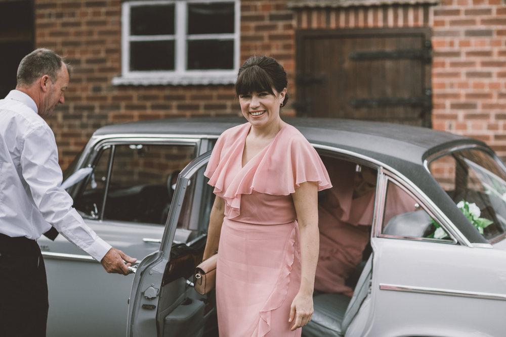 Steve & Rebecca Wedding-126.JPG