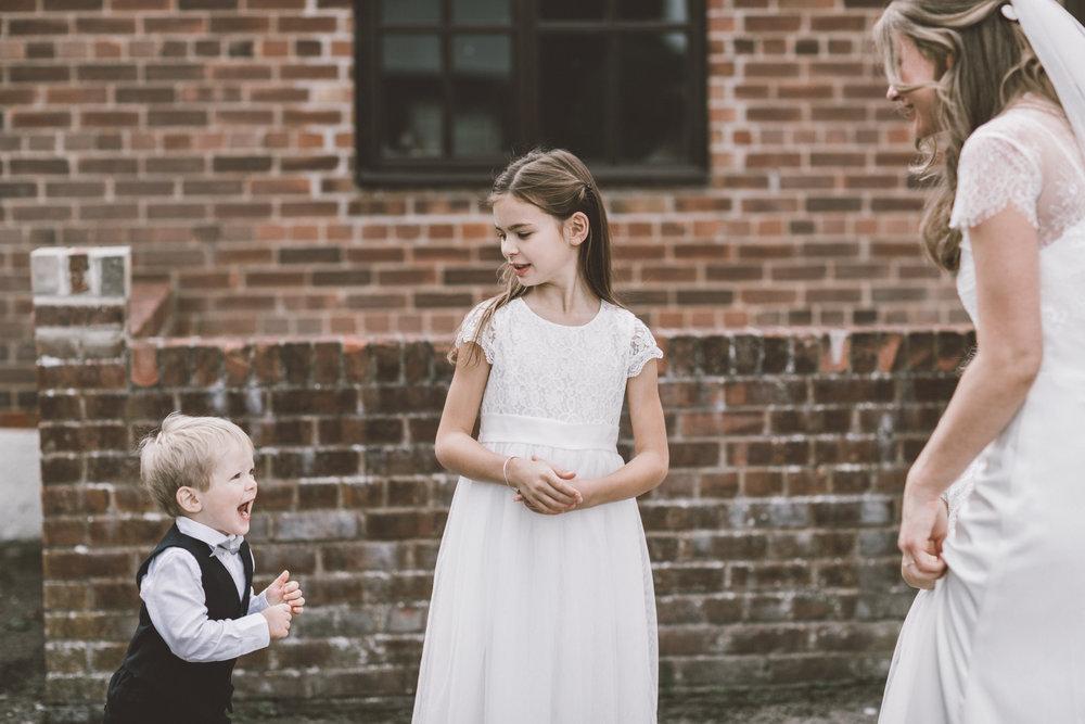 Steve & Rebecca Wedding-127.JPG