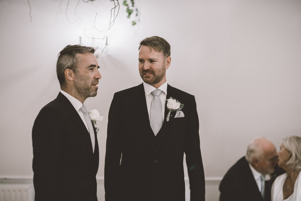 Steve & Rebecca Wedding-147.JPG