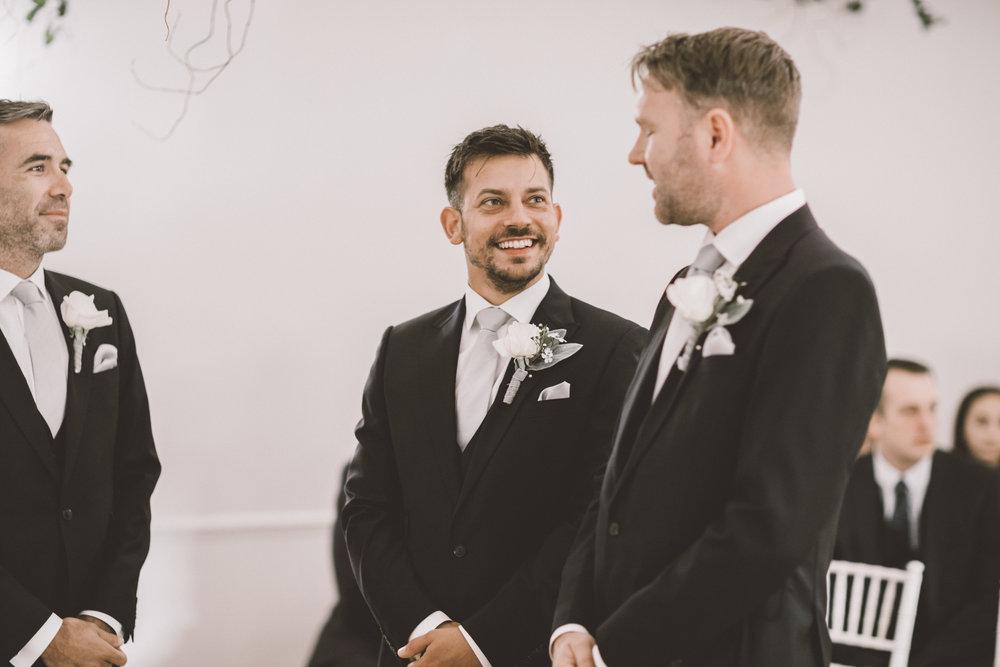 Steve & Rebecca Wedding-154.JPG