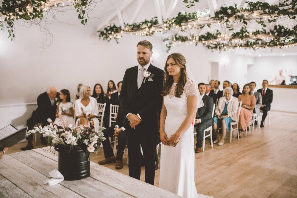 Steve & Rebecca Wedding-172.JPG