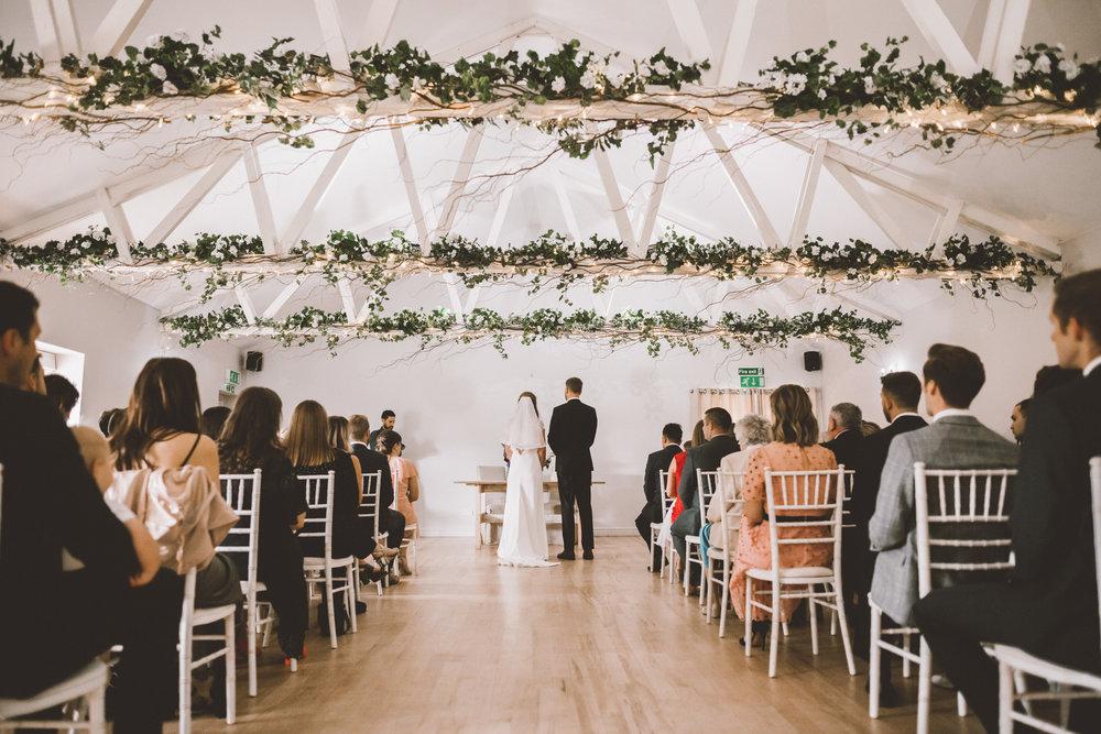 Steve & Rebecca Wedding-173.JPG