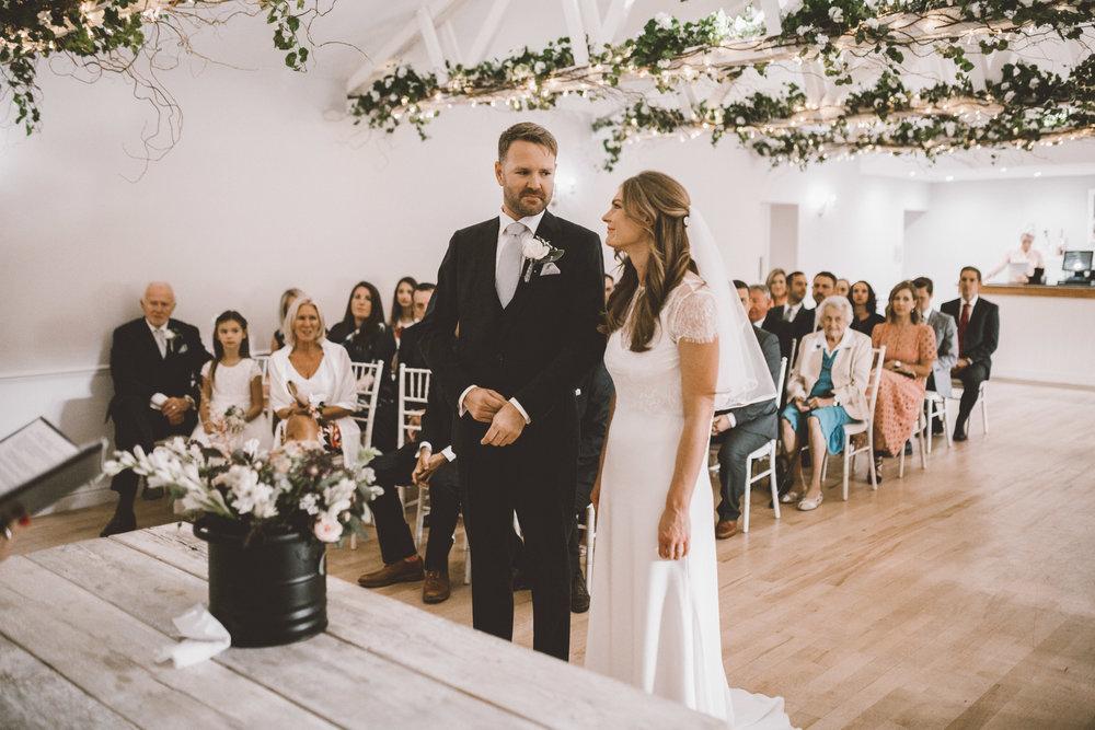 Steve & Rebecca Wedding-174.JPG