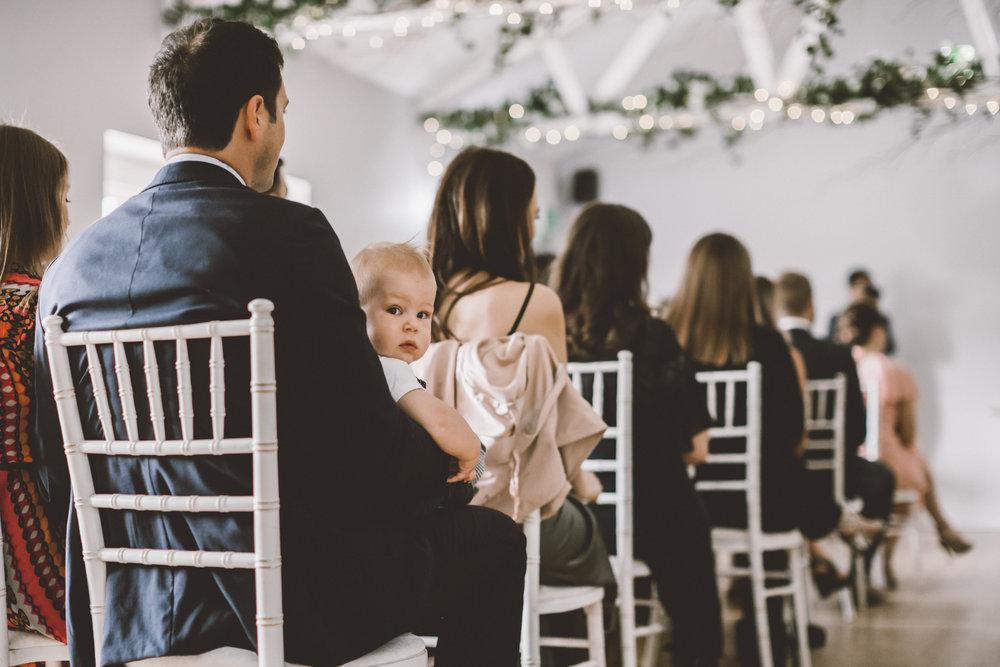 Steve & Rebecca Wedding-180.JPG