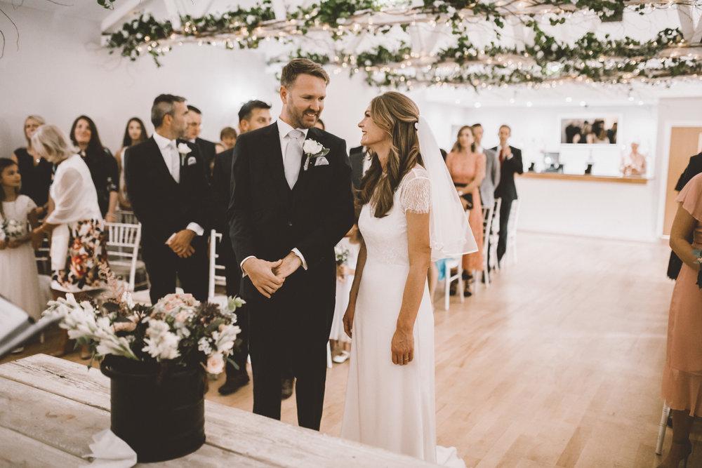 Steve & Rebecca Wedding-182.JPG