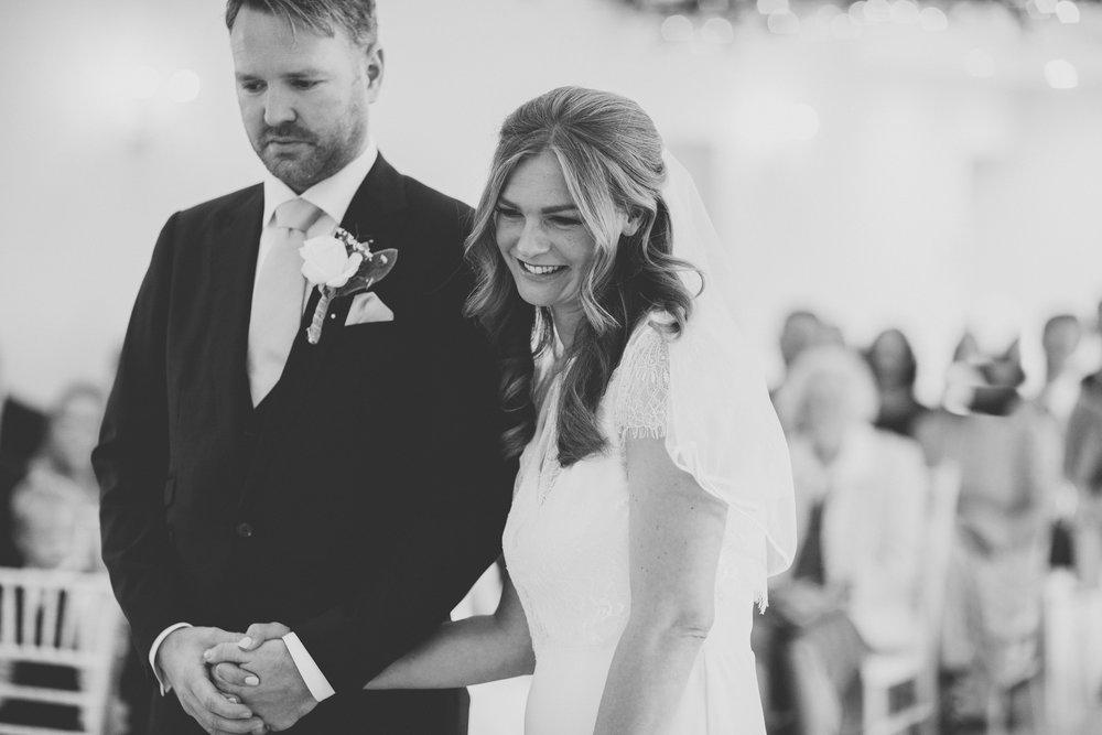 Steve & Rebecca Wedding-208.JPG