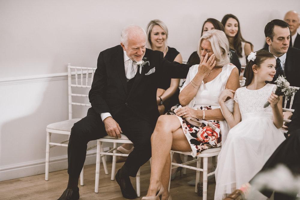 Steve & Rebecca Wedding-211.JPG
