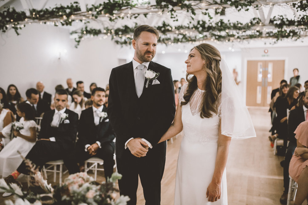Steve & Rebecca Wedding-212.JPG